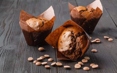 How To Make Muffins Without A Muffin Pan
