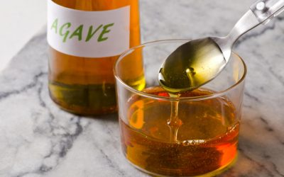 13 Great Substitutes for Agave Syrup