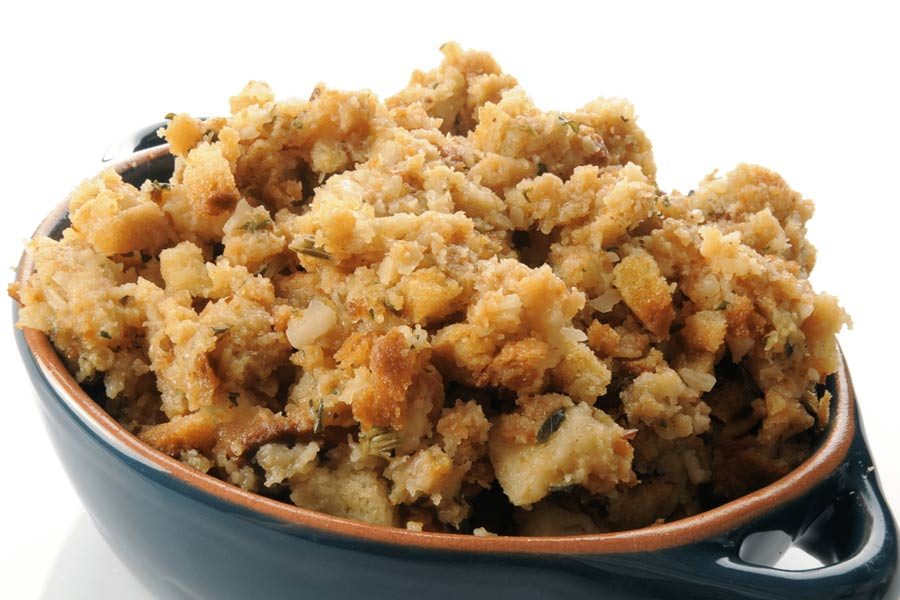 Cornbread-goes-well-as-stuffing