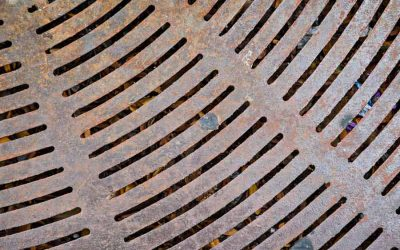 How To Season Cast Iron Grates on a Gas Stove