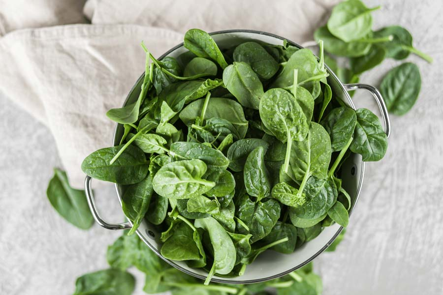 baby-spinach-as-a-substitute-for-arugula