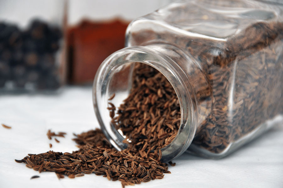 caraway-seeds-as-a-substitute-for-star-anise