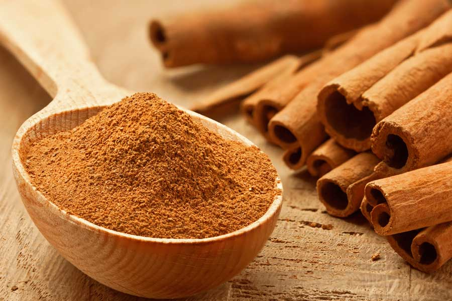 cinnamon-as-a-substitute-for-star-anise