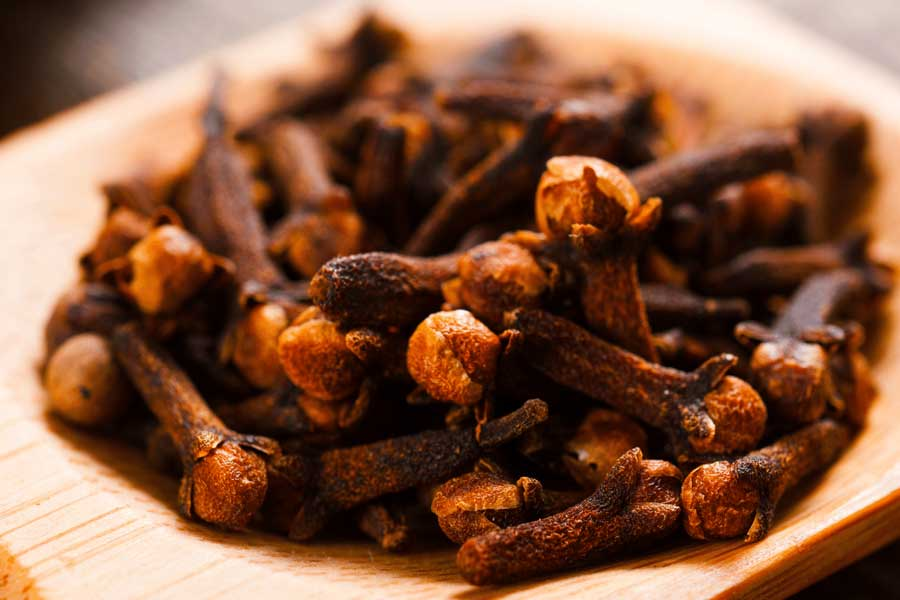 cloves-as-a-substitute-for-star-anise