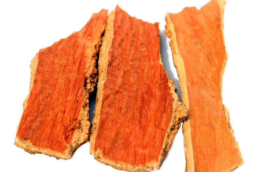 Cassia-as-a-substitute-for-cinnamon