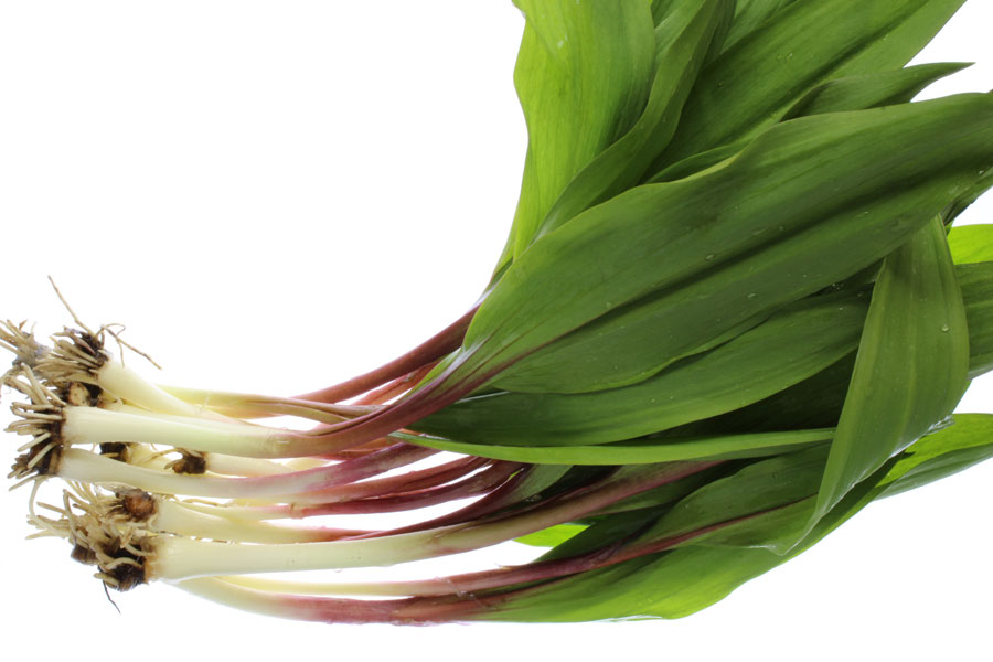 Ramps-as-a-substitute-for-green-onions