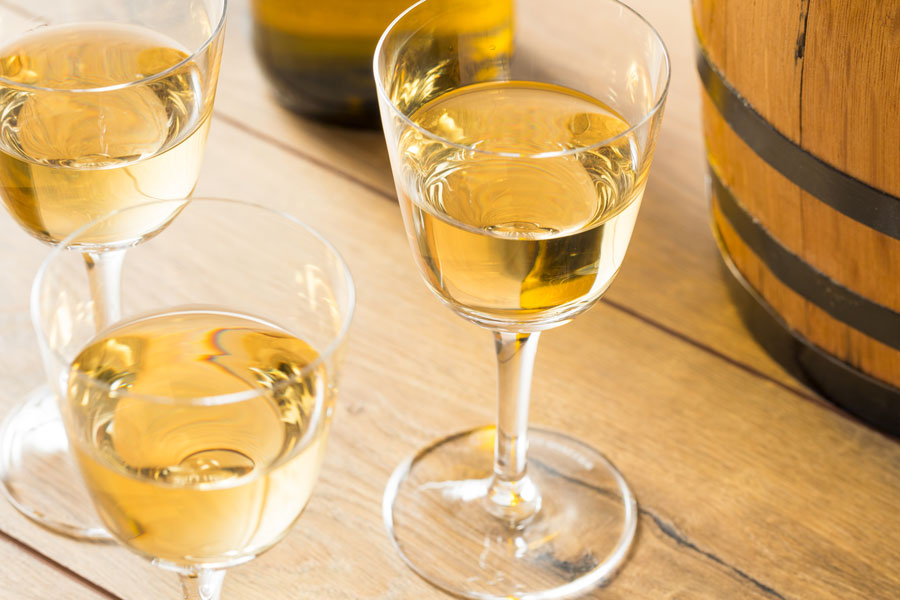 Sherry-is-a-great-wine-that-goes-well-with-cheesecake