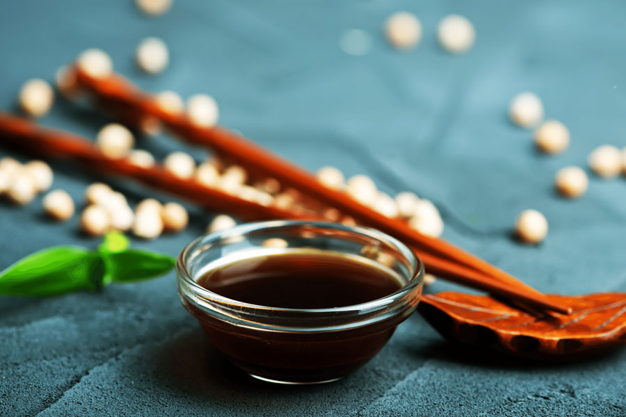 Soy-Sauce-as-a-substitute-for-miso-paste