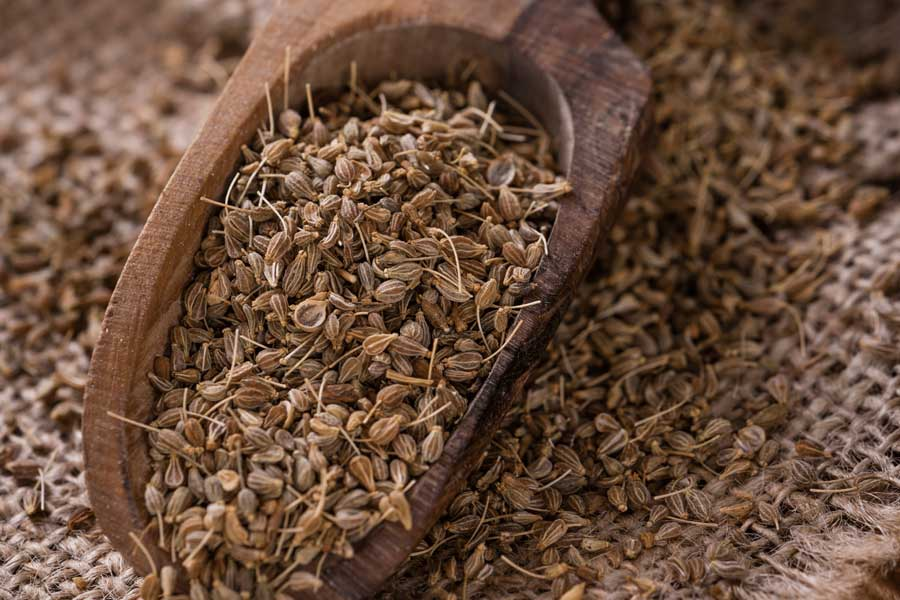 anise-seeds-as-a-substitute-for-caraway-seeds