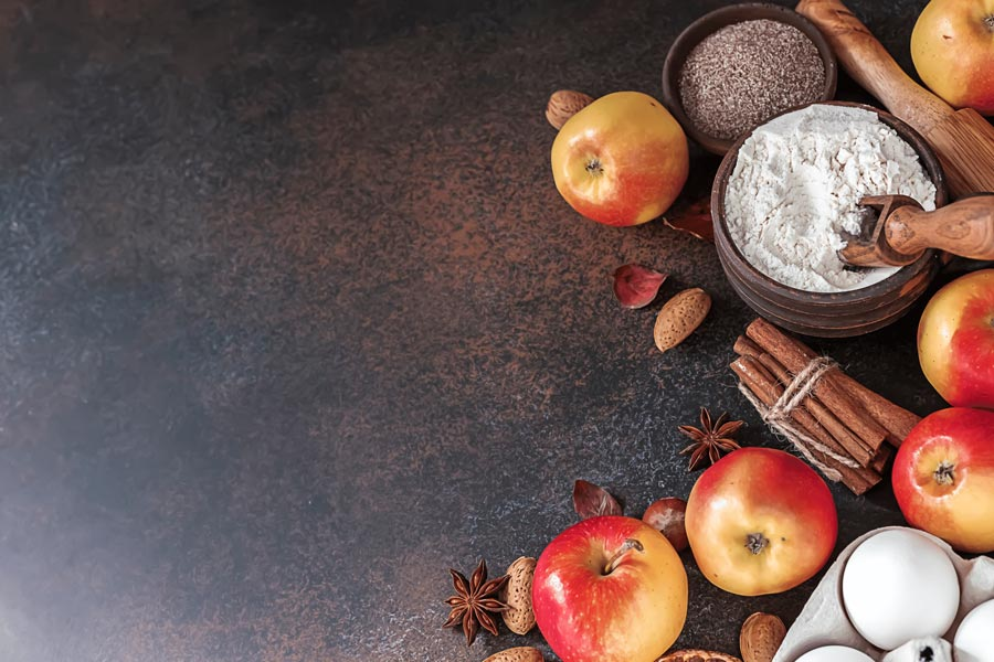apple-pie-spice-as-a-substitute-for-cinnamon
