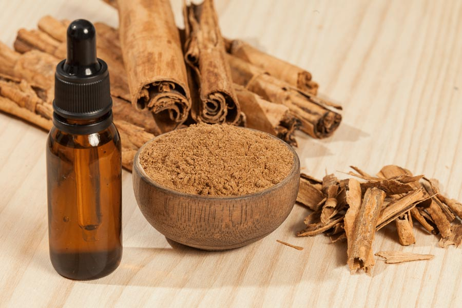 cinnamon-extract-as-a-substitute-for-cinnamon