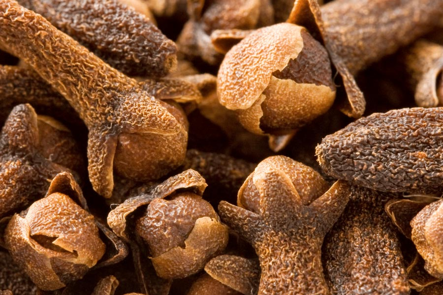 cloves-as-a-substitute-for-cinnamon
