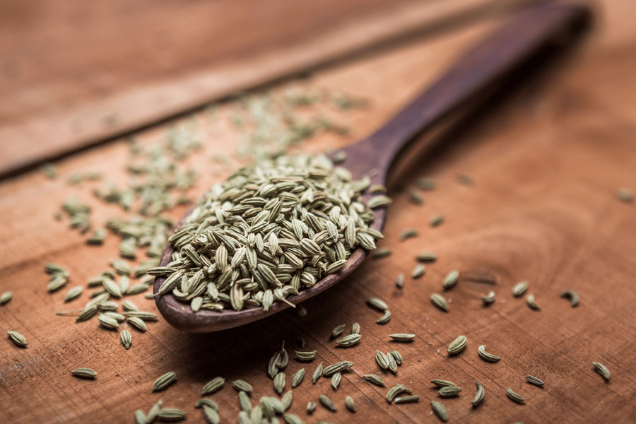 fennel-seeds-as-a-substitute-for-caraway-seeds