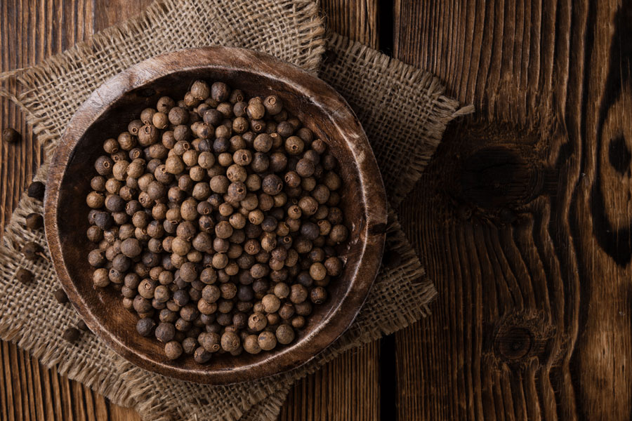Allspice-with-cumin--as-a-substitute-for-nutmeg