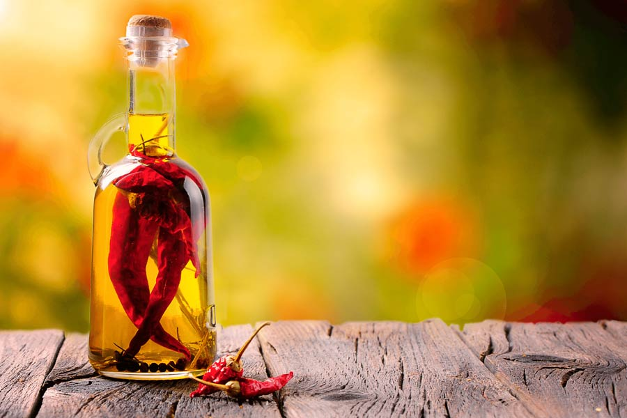 Chili-oil-as-a-substitute-for-sambal-oelek